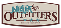 NRHA Outfitters
